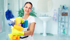 The Most Competent Cleaning Service Salt Lake City Has Produced to Date